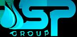Sustainable Petroleum Group Inc